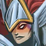 ''No' from the web at 'http://forums2.battleon.com/f/avatars/Oversoul/Avatar-6_zps3c789846.jpg'
