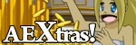 ''No' from the web at 'http://forums2.battleon.com/images/150x50-AEX.jpg'