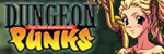 ''No' from the web at 'http://forums2.battleon.com/images/dungeonpunks.jpg'